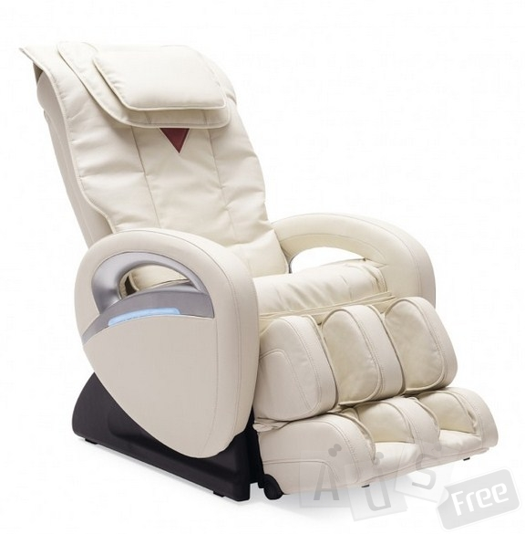 Кресло для массажа Bismarck 2