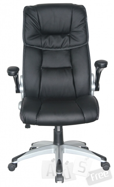 продается офисное кресло