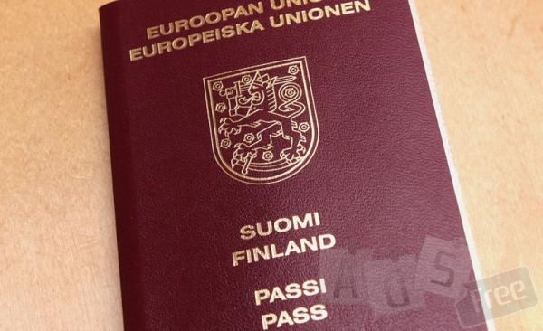pasporpasport