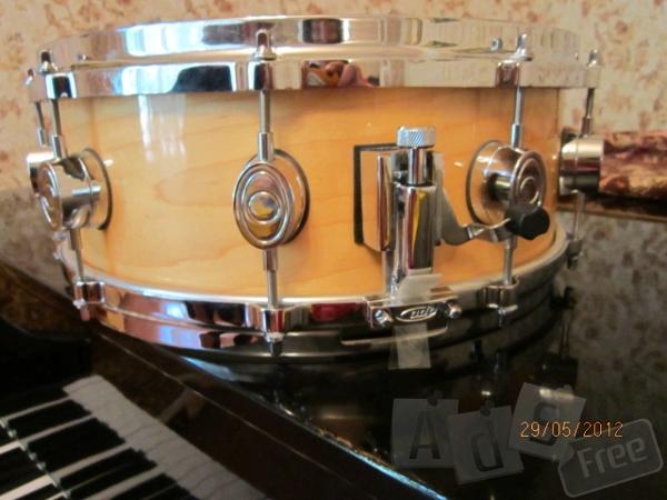 продается малый барабан