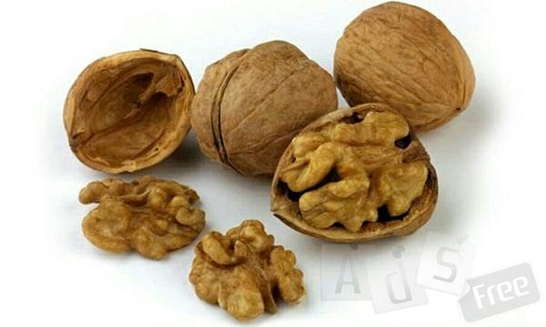 Куплю грецкие орехи кругляк урожая 2015