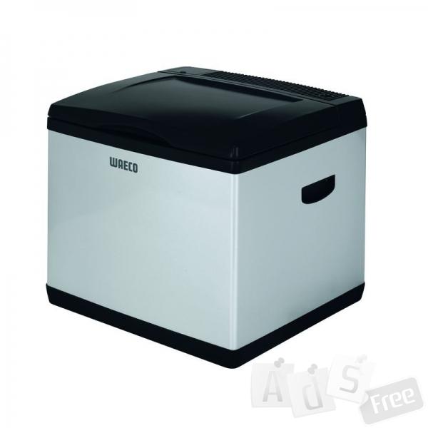 Компрессорный автохолодильник WAECO CK40