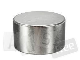 Неодимовые магниты.Марка N38-42.