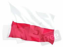 Польский язык курсы уровни А1-В2