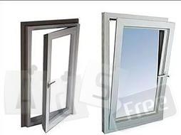 Изготавливаем металлопластиковые окна двери офисные перегородки балконы