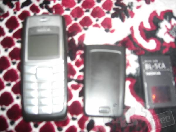 продам телефон на запчасти nokia 1112