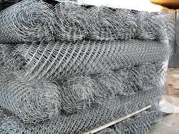 Сетка рабица 65х1,8м