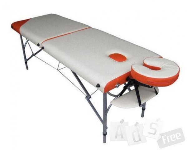 Стол для массажиста Sumo LINE Super Ligh