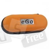 Чехол для переноса электронной сигареты