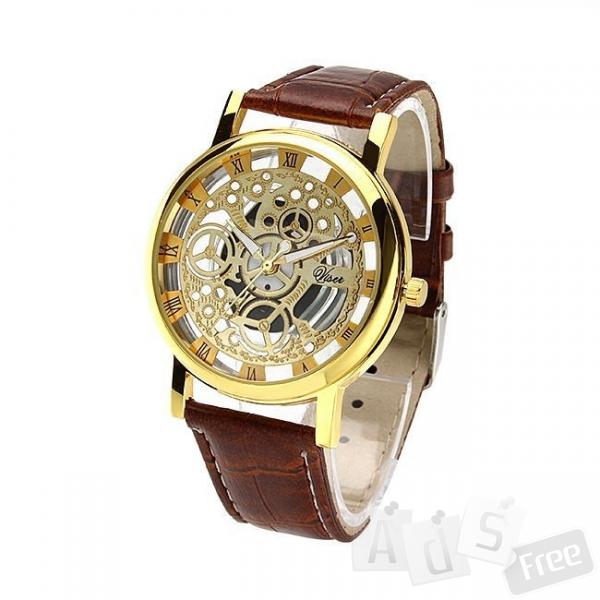 Cтильные наручные часы