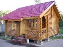 Строительство  дома, бани, пристройки, н