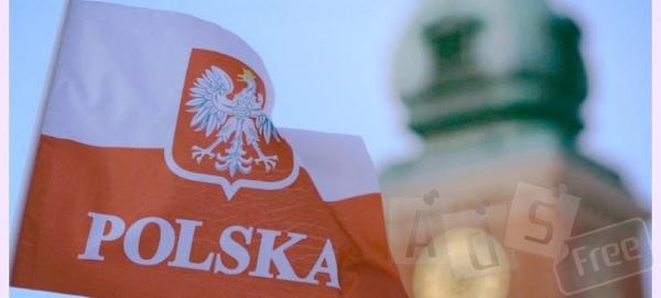 Официальное трудоустройство в Польшу