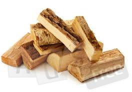 Продам дрова акации колотые 35-40 см