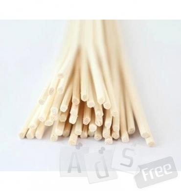 Сменные бамбуковые палочки для диффузора
