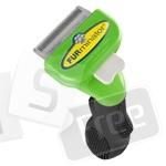 Furminator Фурминатор маленький - 4,5 см