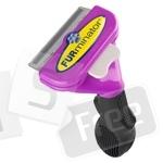 Furminator Фурминатор маленький - 6,8 см