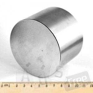 Неодимовый магнит 70 40 сила 200КГ