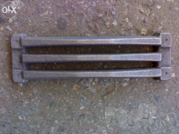 Продам дверцы котла КЧМ-3,4 КСТ