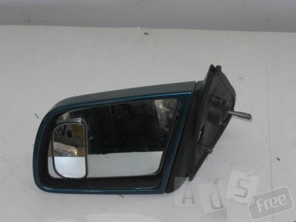 Зеркало заднего вида Opel Vectra A б.у