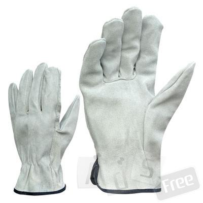 Перчатки и рукавицы для защиты от механи
