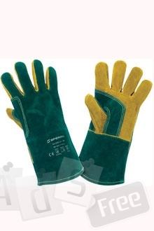 Перчатки для защиты от повышенных темпер