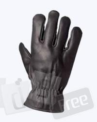 Перчатки для защиты от пониженых темпера