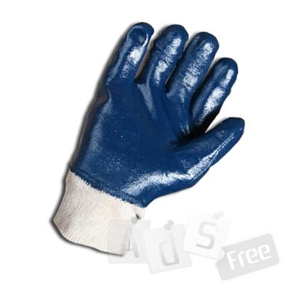 Перчатки и рукавицы для защиты от нефтеп