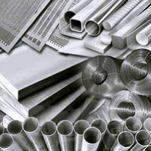 Купим тех. серебро, металлопрокат, сплав