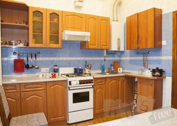 Хостелы Cheap House в любом районе Киева