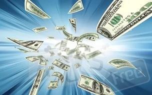 Помощь в получении кредита до 100 000 грн.