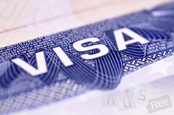 Шенгенская виза Польши, Румынии, Венгрии