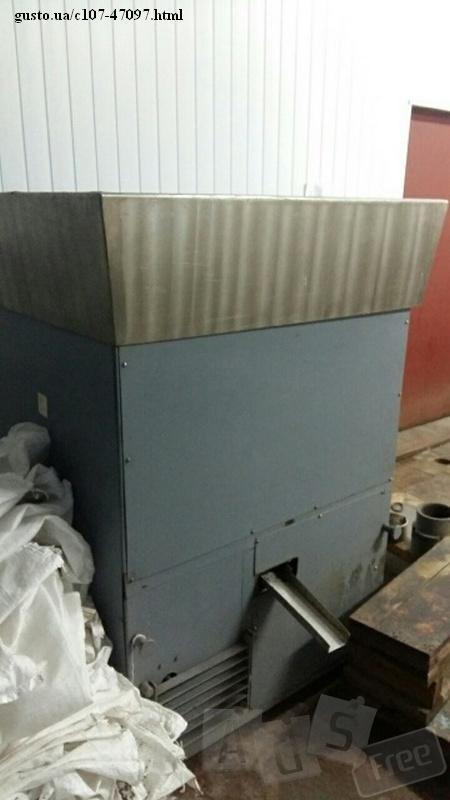 Продам упаковочное Оборудование