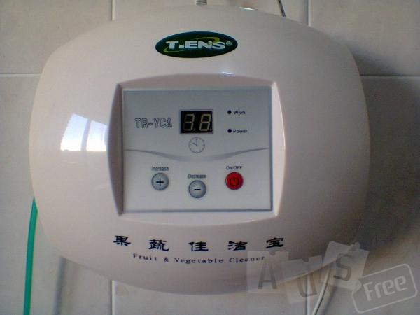 Озонатор  TR-YCA