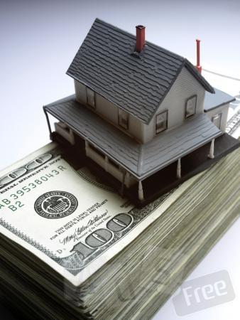 кредит по доходам без залога