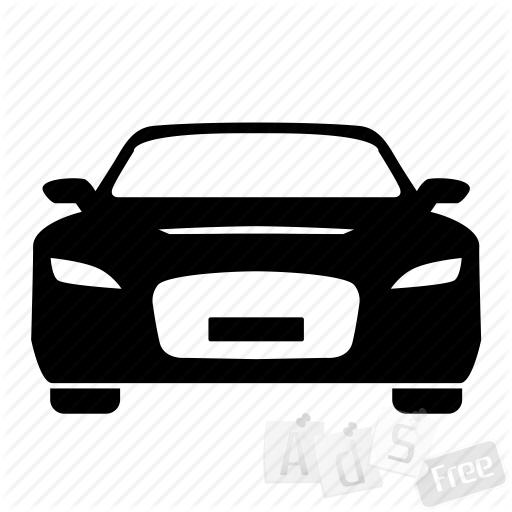 Дешевая растаможка авто