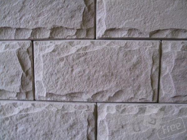 Цокольный камень Днепропетровск