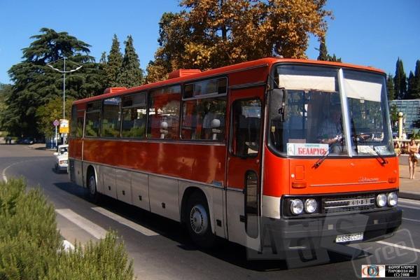 Заказ автобуса 18,45,50,55 мест.Днепропе