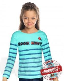 Детские кофты и свитера оптом из Турции
