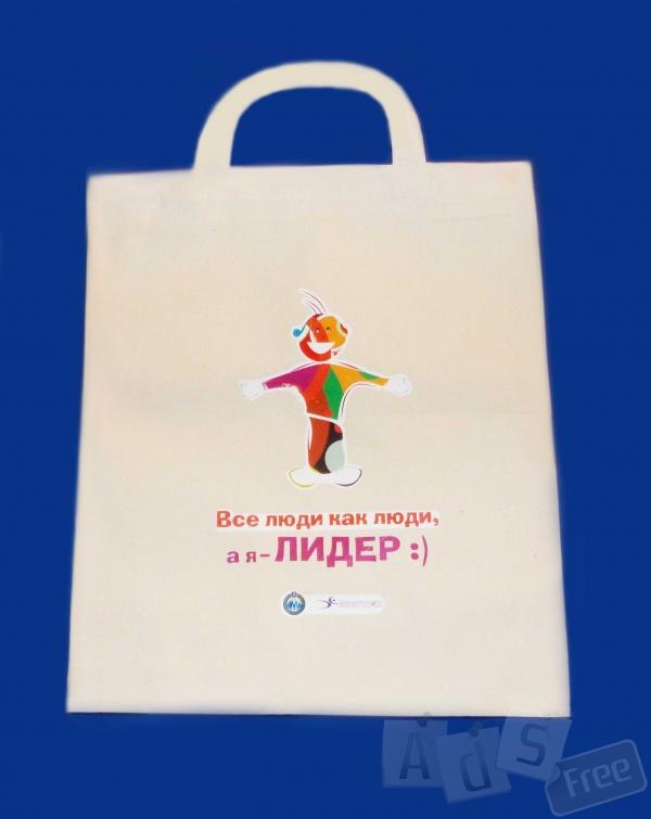 Пошив летних сумок Шоппинг