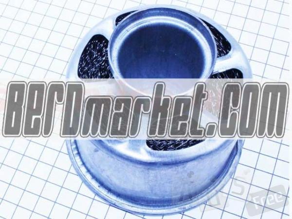 №38 - Воздушный фильтр (элемент металл.)