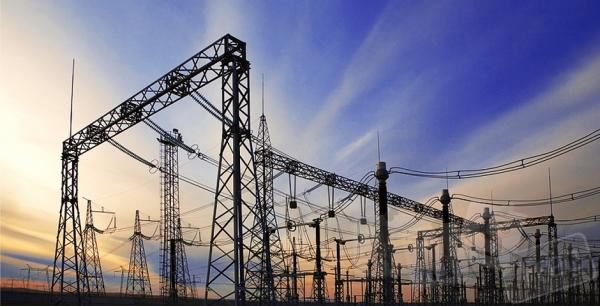 Электрообеспечение - ЭДС-Инжиниринг
