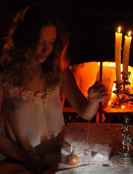 Привороты,заговоры,любовная магия,услуги