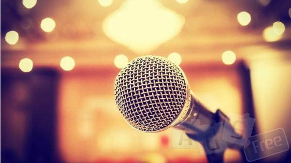 Гарантировано научим выступать публично