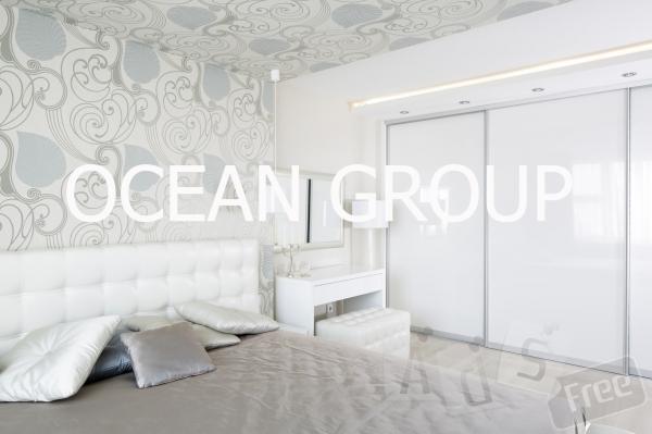КомпанияOcean Group изготавливает шкафы