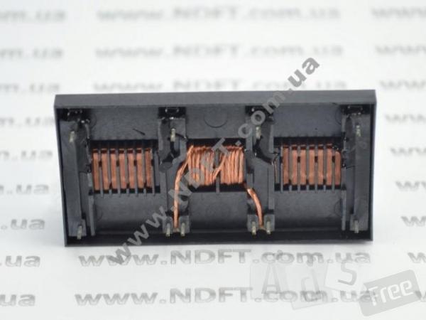 Продам трансформатор TM-0917 (аналог TM-