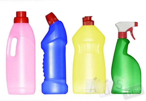 Куплю отходы полиэтилена низкого