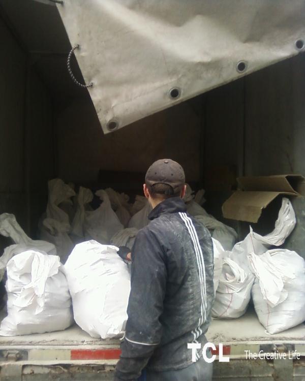 Вывоз строй мусора Днепропетровск