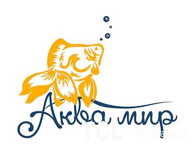 Обслуживание аквариумов и террариумов