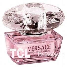 Элитная парфюмерия и косметика оптовые