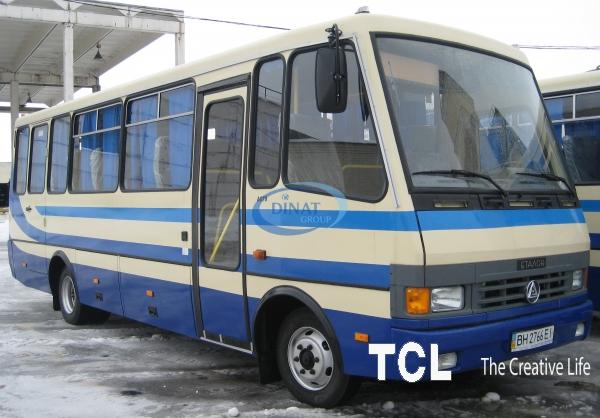 заказ аренда автобуса 18,26,30,32 мест.